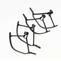 Drone Accessory Propeller Guard Cover Ring for DJI Mavic Air RC Quadcopter