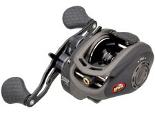 Lew's Super Duty G Speed Spool 8.3:1 Baitcast Fishing Reel SDG1XHF Right Hand