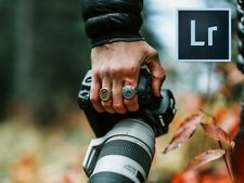 Peter mckinnon Lightroom presets for photos fall 2018