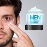Masque facial Hydratant Soin de la peau sèche Masque de contrôle l'huile de nuit