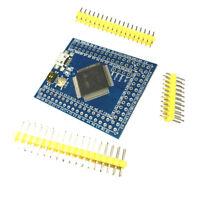 STM32F407ZGT6 Mini Board Core Board System Board STM32 Development Board