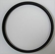 Nikon 52mm NC Clear Circular Threaded Lens Filter