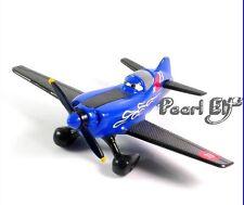 Disney PLANES No.23 Tsubasa Japanese Japan Racer Diecast Toy 1:55