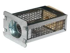 2pcs Queen Cage Clip Bee Catcher Beekeeper Beekeeping Tool Metal Equipment Us