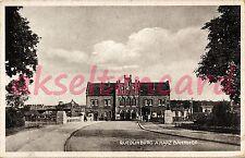 Zwischenkriegszeit (1918-39) Ansichtskarten aus Sachsen-Anhalt für Eisenbahn & Bahnhof
