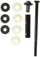 Suspension Stabilizer Bar Link Kit Front Moog K700535