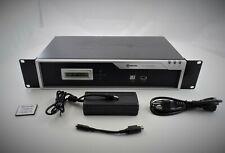 Mitel HX Controller 580.1003 w/ Compact Flash & Power Supply - (C)