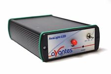 Avantes AvaLight-LED Light Source for Fluorescence Applications