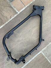 BSA Bantam D14 Main Frame Loop