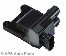 Toyota Avensis 2.0 4 Runner2.0 Hiace 2.7  Ignition Coil Pack New
