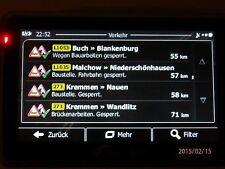 """7"""" GPS NAVI Mit  Rückfahrkamera, TMC Stauumfahrung  Für PKW LKW WOMO  AV-IN BT"""