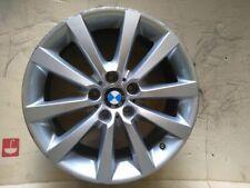 BMW 5 (F10, F11) 2011 R17 alloy rim 6790173 VLM5489