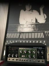 Roland Space Echo RE301 Martin Hannett 's Joy Division and Factory producer
