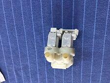 Siemens Waschmaschine Zulaufventil 2er 2fach Magnetventil E-06 9000047098 255479