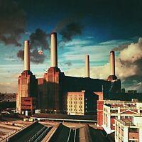 Pink Floyd - Animals [New Vinyl LP] 180 Gram