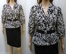 Secretary/Geek Unbranded Original Vintage Clothing for Women