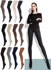 2 Pairs of Fiore Olga Tan 100 Denier Tights