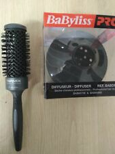 Termix + Babyliss Pro Ionic Professional Hair Dryer Diffuser for BAB6670 BAB6686
