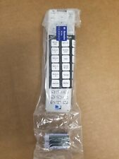DIRECTV RC66 IR/RF Remote Control w/Batteries DTV New in the Bag FAST SHIPPING