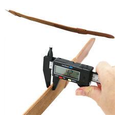 Durable Leather Strop Razor Sharpening Strap High Quality Belt for Shaving GN