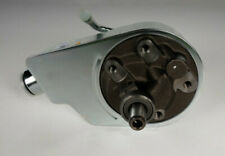 Power Steering Pump ACDelco GM Original Equipment 36-0059