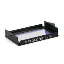 OPTOLONG EOS-FF L-Pro Filter Suitable Canon5D2/5D3/6D Camera for Light Pollution