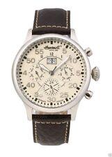 Ingersoll Men's IN1824CR Monticello Fine Automatic Timepiece Watch
