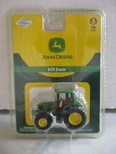 Athearn John Deere 6420 Tractor 1/87
