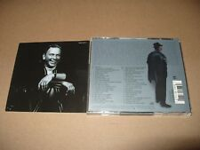 Frank Sinatra - My Way (The Best Of , 2005) 2 cd cds are Excellent condition