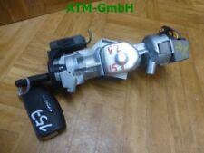Zündschloss Schlüssel x 2 Stück WFS Ford Focus 2 II FoMoCo 3M513F880AD