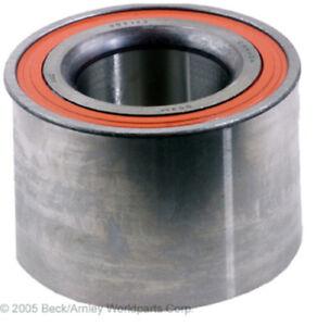 Wheel Bearing Fits Nissan Pulsar NX & Sentra  051-3984