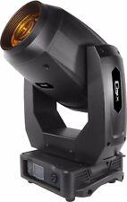 Blizzard Lighting G-Mix 200 CMY Spot Moving Head 200 watt LED Engine  MAKE OFFER