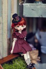Ginny FULL-SET doll 1/6 BABY DollZone 29cm girl doll dollfie BJD Yo-sd