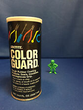 Loctite Color Guard Rubber Coating Protectant 34982 BLUE (NET 14.5 fl oz)