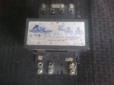 ACME Transformer TA-2-81213 Industrial Control Transformer