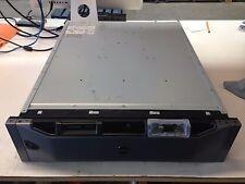 Dell EquaLlogic PS6010s Storage Array E01J 2x 10GbE Controller Module 10 E03M005
