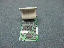 Panasonic KX-TA624 Hybrid System - KX-TA62493 3 Port Caller ID Expansion Card