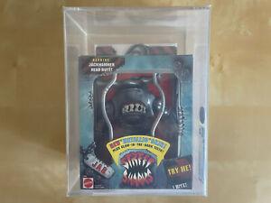 RARE Mattel Street Sharks **HIGH GRADE**