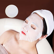 Adjustable Fabric Makeup Hairband Toweling Salon Facial Spa Headband Shower Bath