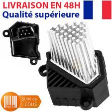 Résistance Chauffage Clim Ventilation BMW Série 3 5 E36 E46 E39 E83 E53 X3 X5
