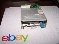 "IBM Model 70 P/N 15F7503 1.44MB 3.5"" PS/2 Floppy Disk Drive & mounting bracket"