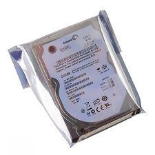 Seagate LD25.2 Series 80GB,Intern,5400RPM