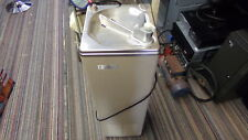 Oasis Plf3Cph Water Fountain 0539001018 *Free Shipping*