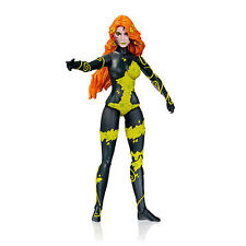 DC Comics New 52 Poison Ivy - Brand New in stock