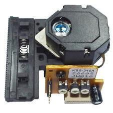Brand New SONY KSS-240A KSS240A KSS 240AOptical Pick-ups Laser Head Lens
