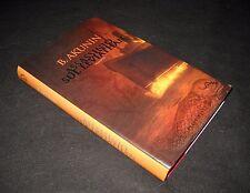B. Akunin - Fandorin - ASSASSINIO SUL LEVIATHAN - Frassinelli 2001 - 1° edizione