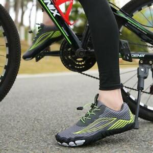 Mountain Bicycle Sneakers