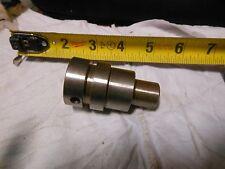 Yale Gear Shaft 620007300  12G144A NEW