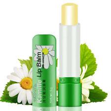 Long Lasting Cosmetics Not Greasy Moisturizer Chamomile Lipstick Lip Balm
