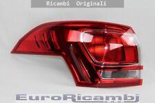 FANALE FORD B-MAX '12> SINISTRO ORIGINALE